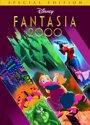Fantasia 2000 (Special Edition)
