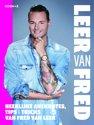 Nederlandstalige Vormgeving & Designboeken