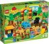 LEGO DUPLO Het Grote Bos - 10584