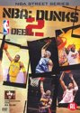 NBA - Dunks 2