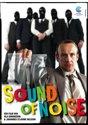 Sound Of Noise (Vlaamse Versie)