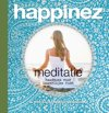 Happinez - Meditatie