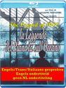 The Legend of 1900 (Uncut) (1998) ( La leggenda del pianista sull'oceano ) ( The Legend of the Pianist on the Ocean (The Legend of Nineteen Hundred)) [Blu-ray]
