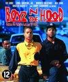 Boyz N'The Hood