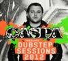 Caspa Presents The Dubstep Sessions 2012