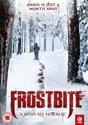 Frostbite -2006-