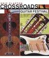 Eric Clapton - Crossroads Guitar Festival 2004
