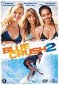 Blue Crush 2 (D/F)