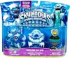 Skylanders Spyro's Adventure: Emperor of Ice Pack