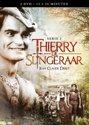 Thierry De Slingeraar - Seizoen 1