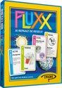 Afbeelding van het spelletje Fluxx  - Kaartspel