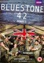 Bluestone 42 - Season 3
