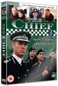 Chief: Series 2
