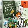Afbeelding van het spelletje Kakkerlakken Salade kaartspel