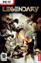 Legendary  (DVD-Rom)