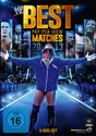 Best Ppv Matches 2013