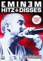 Eminem - Hitz & Disses Unauthorized