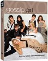 Gossip Girl - Seizoen 2 (Import)