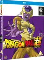 Dragon Ball Super Part 2 (Episodes 14-26) (blu-ray) (Import)