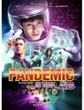 Afbeelding van het spelletje Pandemic In the Lab - Uitbreiding - Engelstalig