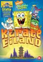 SpongeBob SquarePants - Karate Eiland