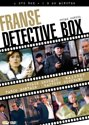 Franse Detective box