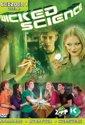 Wicked Science - Seizoen 1 (Deel 2)