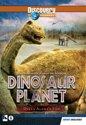 Dinosaur Planet - deel 3
