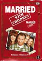 MARRIED WITH CHILDREN - SEASON 11