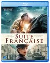 Suite Francaise (Blu-ray)