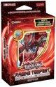 Afbeelding van het spelletje Yu-Gi-Oh! Raging Tempest Special Edition