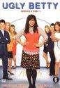 Ugly Betty Season 2/1