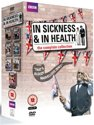 In Sickness and in Health - Complete Series 1-6 and Christmas Specials Box Set