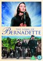 The Song Of Bernadette (Import)