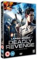 Largo Winch: Deadly Revenge