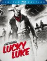 Lucky Luke (Steelbook)