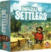 Afbeelding van het spelletje Imperial Settlers - NL talig