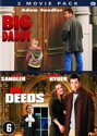 Big Daddy / Mr. Deeds