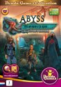 Abyss: The Wraiths Of Eden - Collector's Edition - Windows