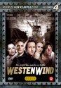 Westenwind - Seizoen 4