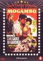 Speelfilm - Mogambo