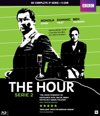 The Hour - Serie 2 (Blu-ray)