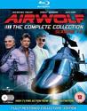 Airwolf Season 1-3