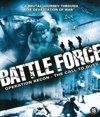 Battle Force (Blu-ray)