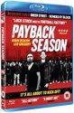 Payback Season