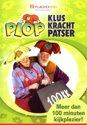 Kabouter Plop - Klus Krachtpatser
