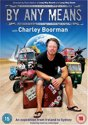 By Any Means-Charley Boorman