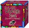 Afbeelding van het spelletje Ubongo - 3D (Duitse Versie!)