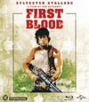 Rambo: First Blood (D/F) [bd]