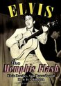 Elvis: Memphis Flash